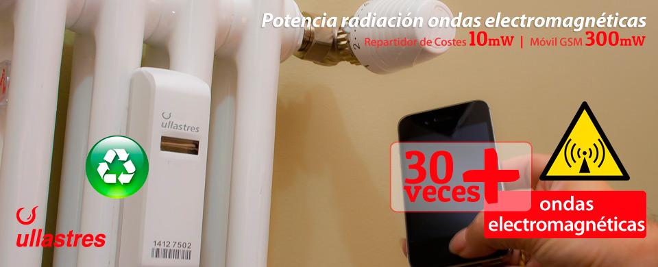 emision-radiacion-repartidor-de-costes-de-calefaccion
